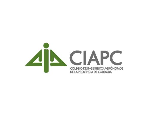 2021*-Marco normativo de la actividad  profesional del Ingeniero Agrónomo